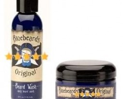 bluebeards_gift_pack