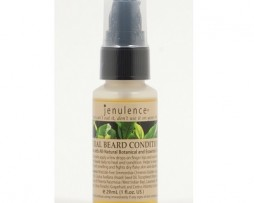jenulence_beard_conditioner_travelsize