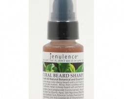 jenulence_beard_shampoo_travelsize