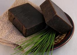 pure_skin_pine_tar_soap