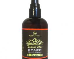 bay-lime-beard-oil