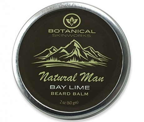 bay-lime-beard-balm