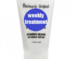 beard_treatment