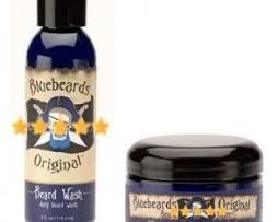 bluebeards_gift_pack