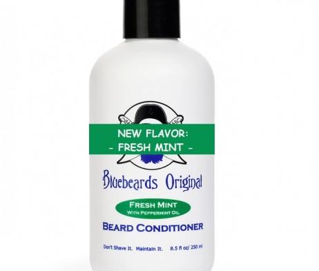 bluebeards_mint_beard_conditioner