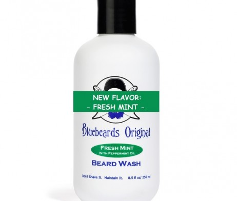 bluebeards_mint_beard_wash