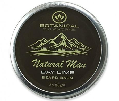 bay-lime-beard-balm